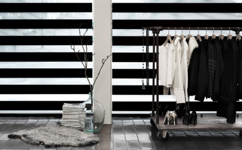 nueva cortina interior full_twinline de luxaflex