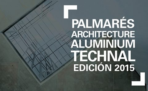 palmares-2015-2