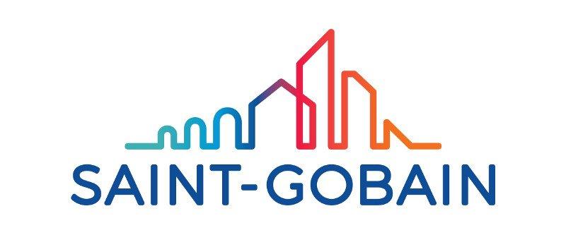 saint-gobain-nuevo-logo