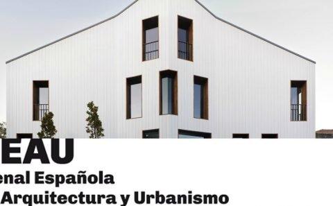 arquitectura_xiiibienal01