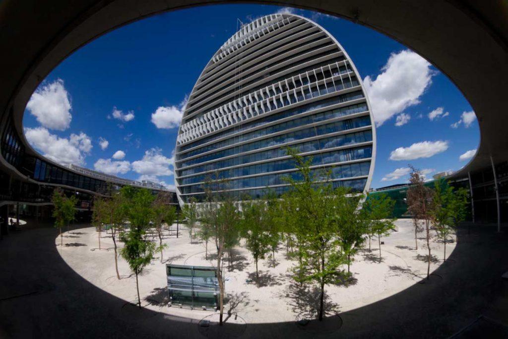 https://www.madridiario.es/447827/xiv-semana-arquitectura