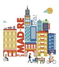 PLAN MADRID-RE