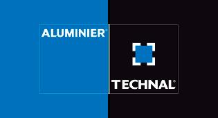 Aluminier-Technal