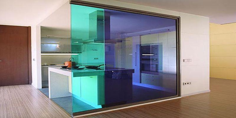 vidrios decorativos lumenHAUS