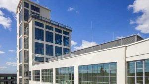 lumenHAUS, especialistas en ventanas minimalistas