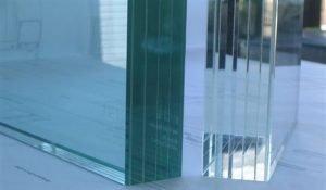 vidrio extraclaro