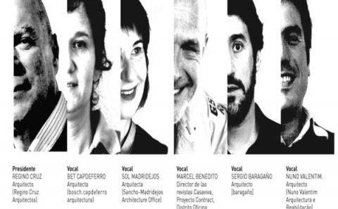 premios_palmares_architecture_technal