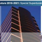 carta futura - colección acabados futura 2018