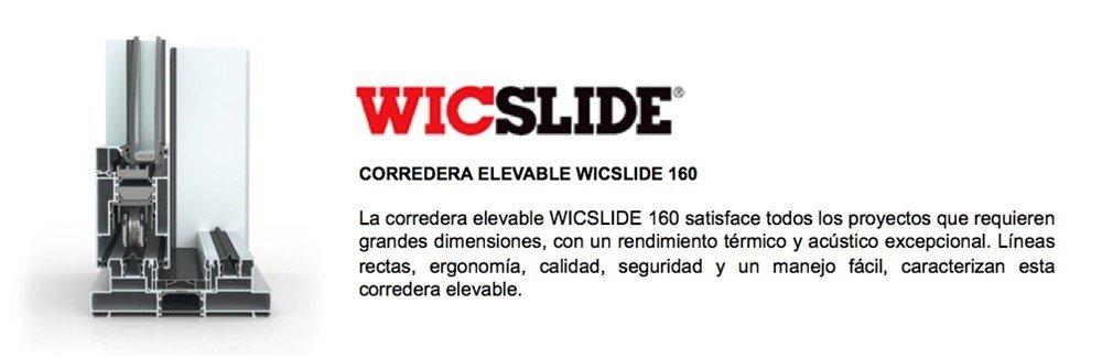 WICSLIDE