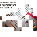 palmares aluminier technal 2019