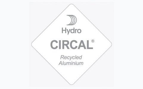 HYDRO CIRCAL