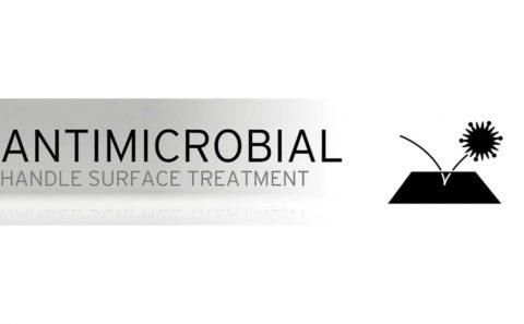 maneta reynaers antimicrobianas