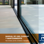 MANUAL MANTENIMINETO REYNAERS