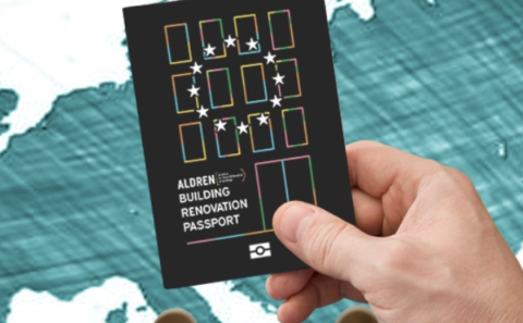 epbd building renovation passport