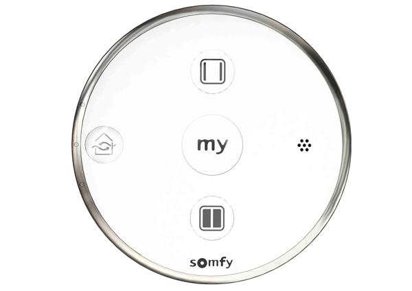 smoove-sensor-somfy-air
